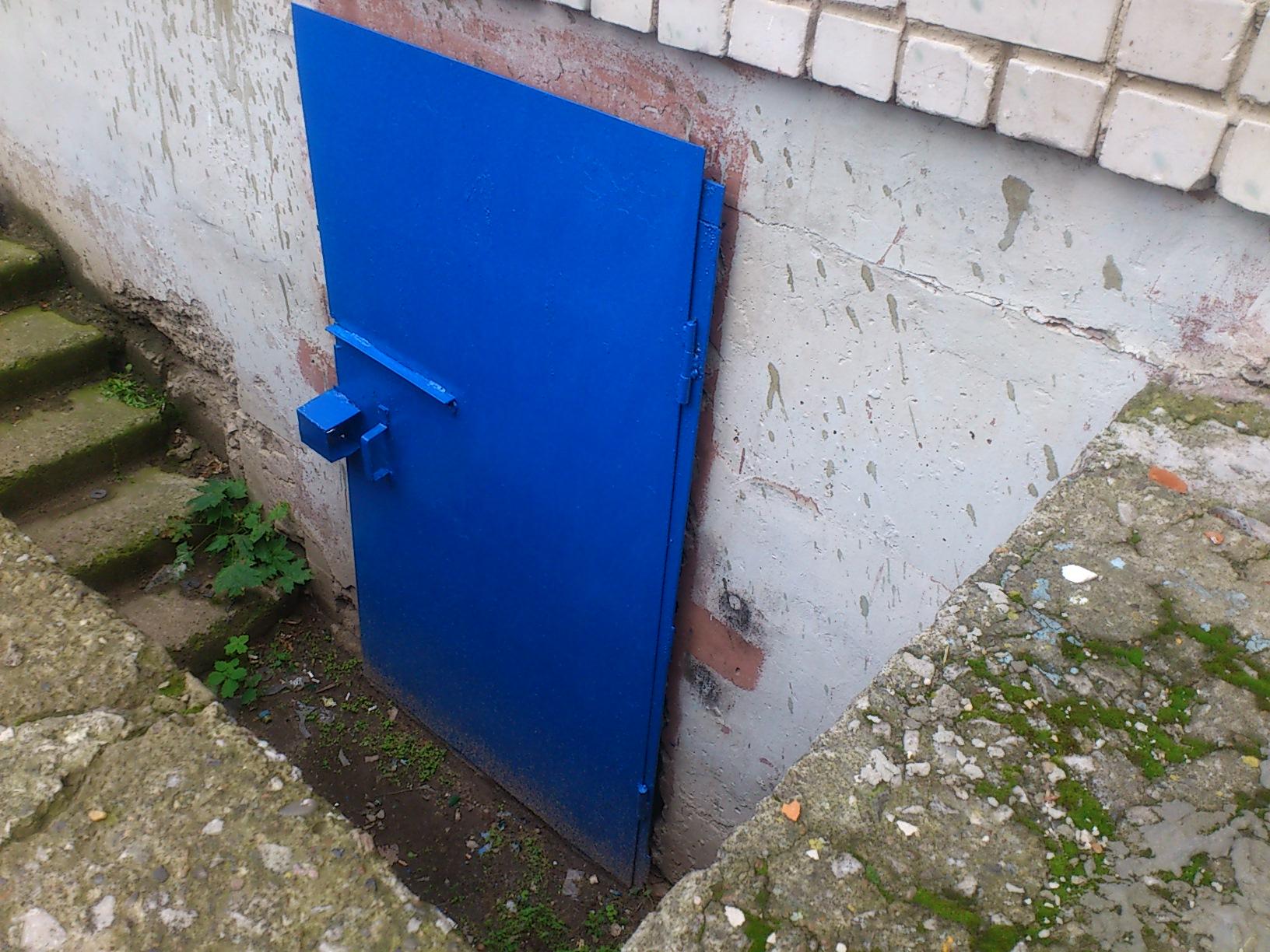 дешевые входные двери свао
